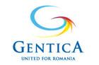 Gentica